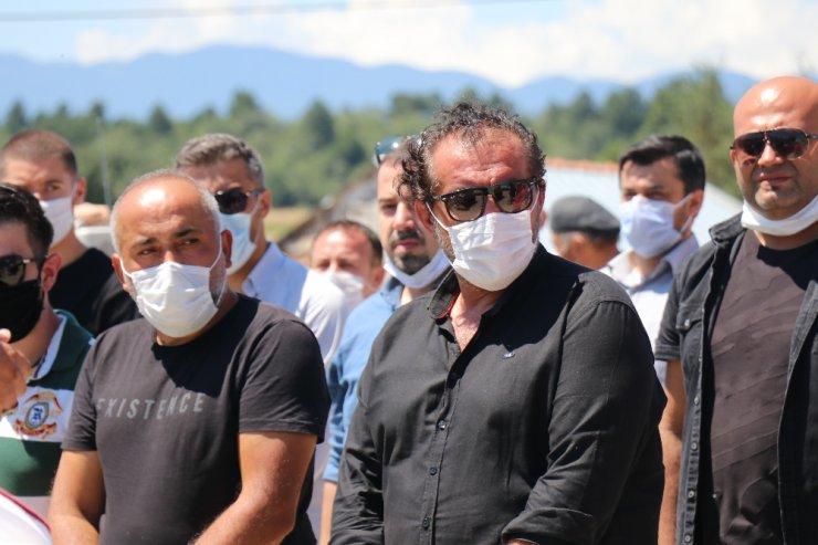 MasterChef jürisi Mehmet Yalçınkaya'nın acı günü