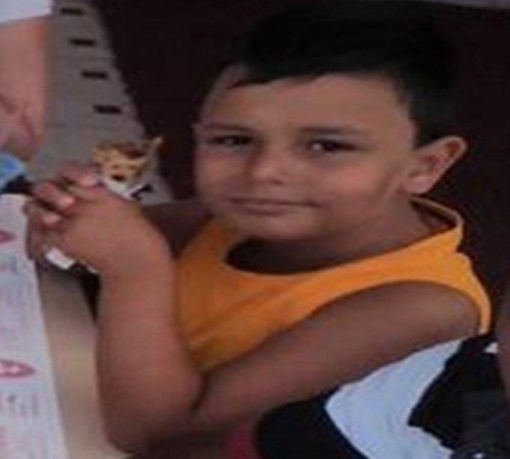 10 yaşındaki Eymen'in ölümüne sebep olan hemşireye 15 yıla kadar hapis istemi