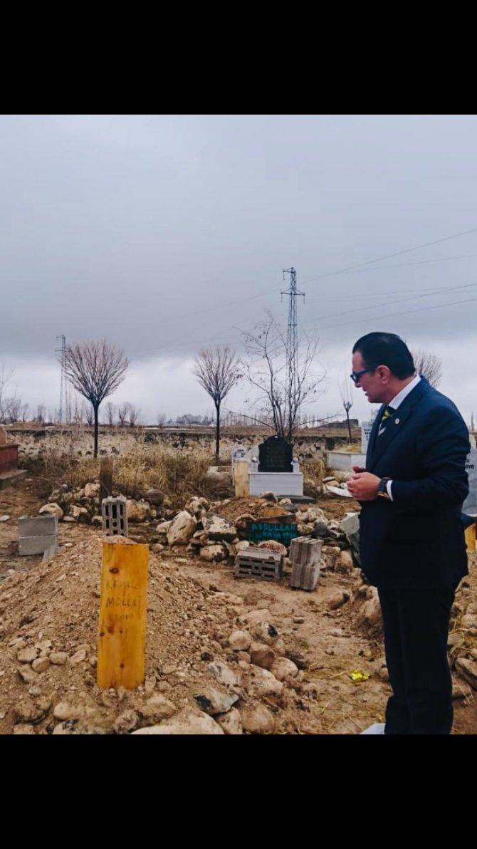 afgan1.jpg