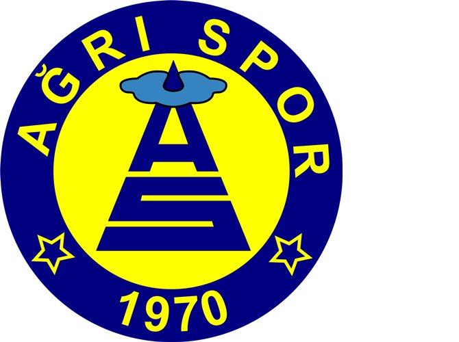 agri1970spor-001.png