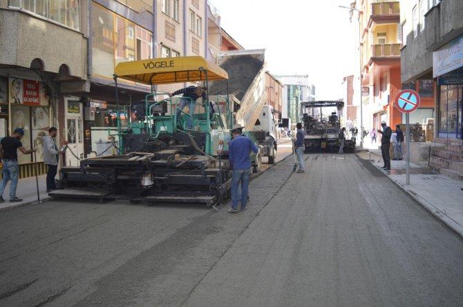asfalt4.jpg