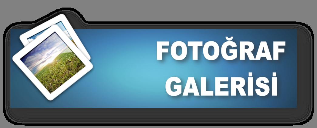 foto-galeri-(1).png