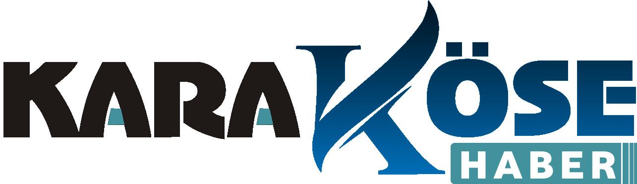 karakose-logo.png