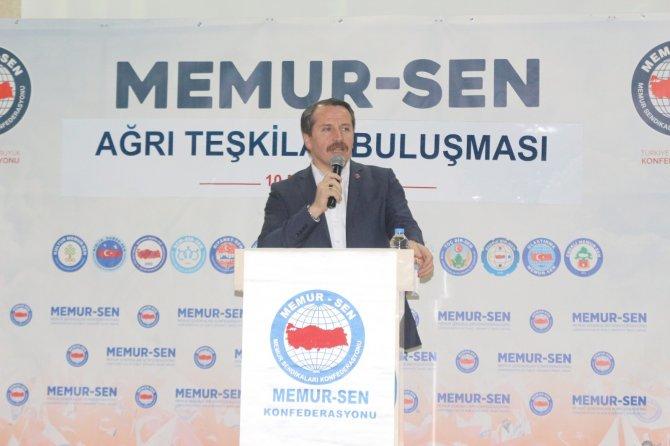 memur1.jpg