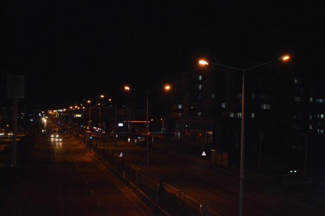 sokak2.jpg