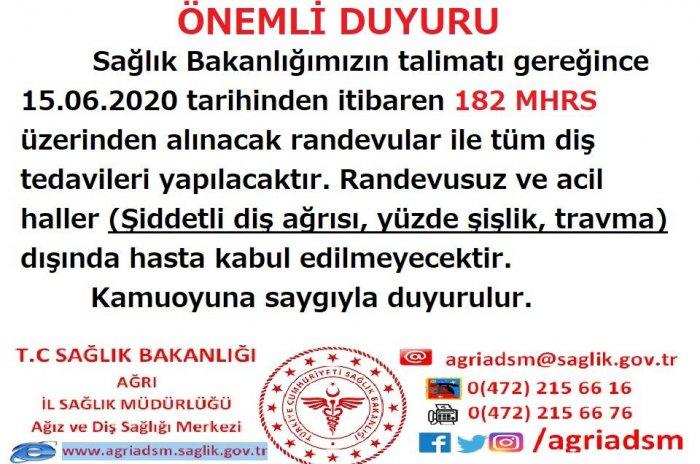 whatsapp-image-2020-06-12-at-13.32.34.jpeg