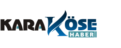 Karaköse Haber